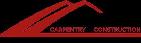 Prestige Carpentry and Construction